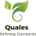 Quales Logo
